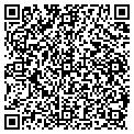QR code with Shands At Agh Hospital contacts