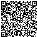 QR code with Ace Pump & Well contacts