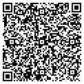 QR code with Martin Automotive Inc contacts