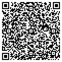 QR code with Wittner & Company contacts