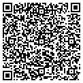 QR code with Soleil Tanning contacts