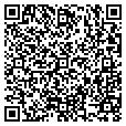 QR code with J Hunt & Co contacts