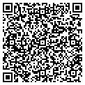 QR code with Vowells Printing contacts