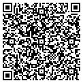 QR code with Merritt Island Moose Lodge contacts
