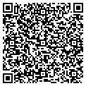 QR code with Building Diagnostics contacts