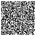 QR code with Paragon Waterproofing & P contacts