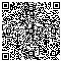 QR code with Wildes Builders Inc contacts