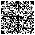 QR code with Safe Harbour Clinic contacts