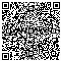 QR code with Altenor Plastering & Stucco contacts