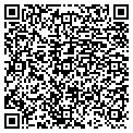 QR code with Tourism Solutions Inc contacts