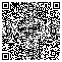 QR code with Sals Auto Sales contacts