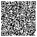 QR code with Frank Gatto & Assoc contacts