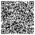 QR code with Three Rose contacts