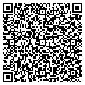 QR code with Comforce Corporation contacts