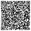 QR code with Counseling Center-Fort Smith contacts