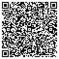 QR code with Palm Interior contacts