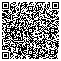 QR code with Stephen Allen Painting contacts
