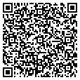 QR code with Birds No More contacts