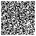 QR code with Carpentry Plus General Contr contacts