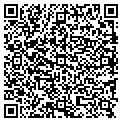 QR code with Robert Burger Jr Painting contacts