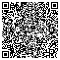 QR code with Exotic Productions contacts