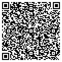QR code with Scientific Software contacts