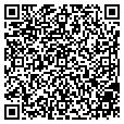 QR code with Ken's Waxing Service contacts