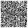 QR code with West Psychiatric Assoc contacts