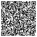 QR code with Johnson Properties contacts