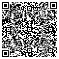 QR code with Laura Riding Jackson Home contacts
