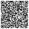 QR code with Mark's VW Werkshop contacts