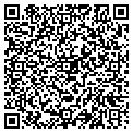 QR code with Collier Cat Hospital contacts