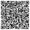 QR code with Team Consultants contacts