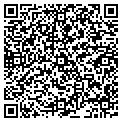QR code with Atlantic Surf Apartments contacts