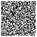 QR code with Pensacola Catholic High School contacts