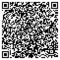 QR code with Karen Shore Assoc Inc contacts