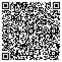 QR code with Oral Design Vero Beach contacts
