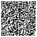 QR code with Wayne R Rosen Co Inc contacts
