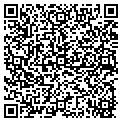 QR code with Gant Lake Baptist Church contacts