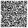 QR code with Gittings Schueth & Grunthal contacts