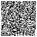 QR code with Miller Marino Inc contacts