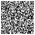 QR code with L & W Construction Inc contacts
