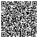QR code with Royal Tree Service contacts