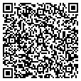 QR code with Pepsi-Cola Co contacts