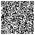 QR code with Superior Technological Inc contacts
