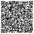 QR code with Gladwell's Florist contacts