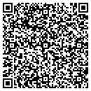 QR code with Advanced Healthcare Management contacts