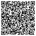 QR code with Bradenton Maytag contacts