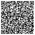 QR code with Congregation Etz Chaim contacts