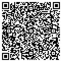 QR code with Douglas Building Contrs Inc contacts